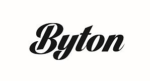 图片 BYTON