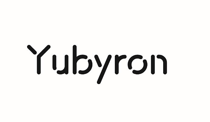图片 YUBYRON