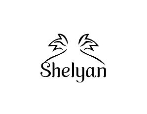 图片 SHELYAN