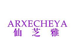 图片 仙芝雅  ARXECHEYA
