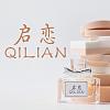 图片 启恋QILIAN