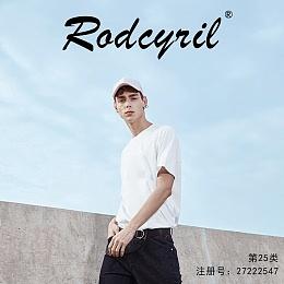 图片 RODCYRIL